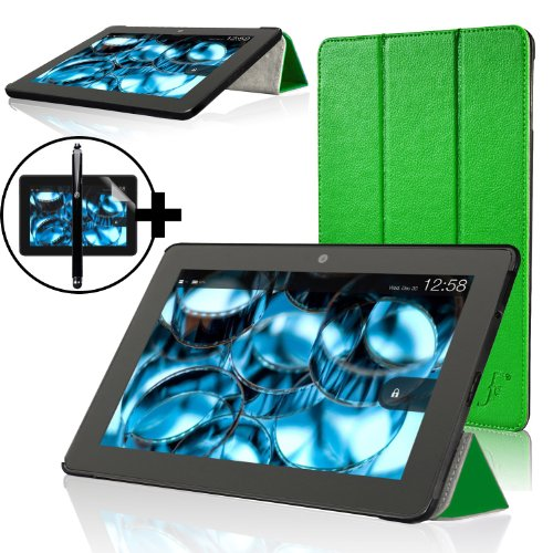 forefront-casesr-amazon-kindle-fire-hdx-89-smart-case-cover-custodia-caso-pieghevole-in-pelle-protez