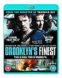 Brooklyn`s Finest [Blu-ray] [Reino Unido]