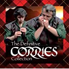 The Defintive Corries Collection