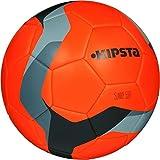 #3: KIPSTA SUNNY 500 FOOTBALL SIZE 5 - ORANGE