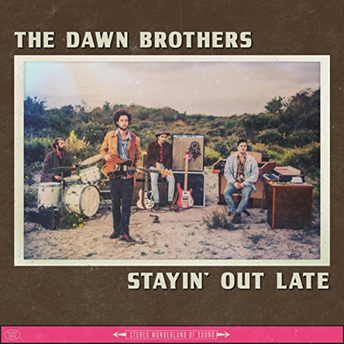 stayin-out-late