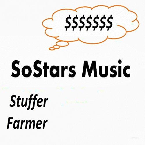 farmer-original-mix
