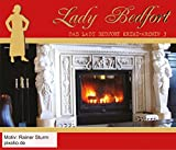 Das Lady Bedfort Krimi-Archiv 3