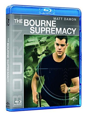 the-bourne-supremacy-blu-ray