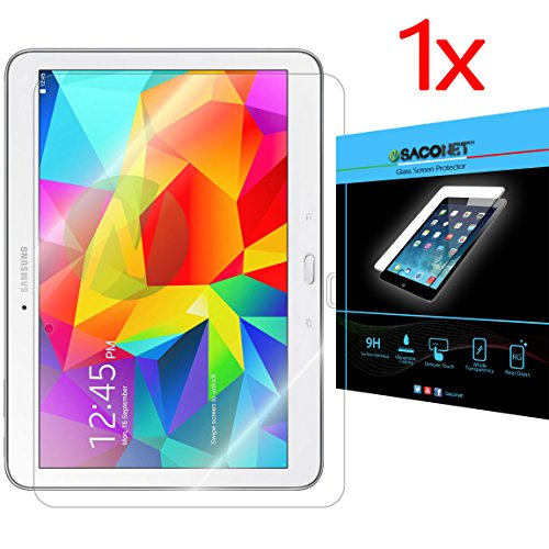 tab-4-10-1x-vetro-kit-4-in-1-pellicola-schermo-vetro-per-samsung-galaxy-tab-4-101-t530-film-ultra-re