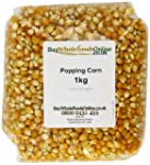 Popping Corn 1kg (Buy Whole Foods Onl...