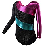 Gymnastics Leotards - Best Reviews Guide