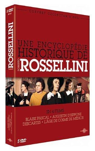coffret-roberto-rossellini-blaise-pascal-lage-de-cosme-de-medicis-augustin-dhippone-descartes