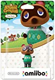 Amiibo 'Animal Crossing' - Tom Nook