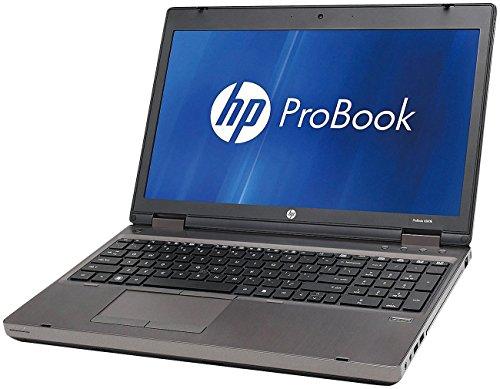 hp Probook 6560b, 39,6 cm / 15,6