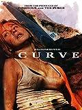 Curve dtOV