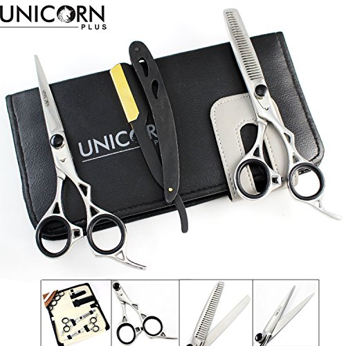 unicorn-plus-scissors-ciseaux-de-coiffure-ciseaux-de-65-pouces-ciseaux-de-sculpture-ciseaux-de-finit