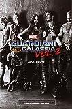 Avengers & guardiani della galassia: uniti! Movie edition