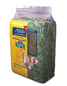 Alfalfa King Alfalfa Hay 1.8kg