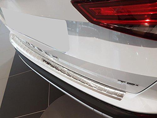 protezione-paraurti-posteriore-in-acciaio-inox-per-seat-ateca-anno-2016