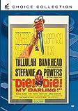 Die Die My Darling [DVD] [1965] [Region 1] [US Import] [NTSC]