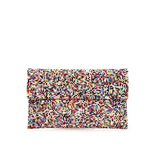 Zoom IMG-3 twenty fourhaitch pochette siri pixel