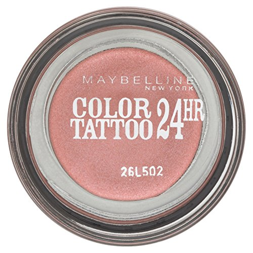 gemey-maybelline-new-york-fard-a-paupieres-color-tattoo-pink-gold