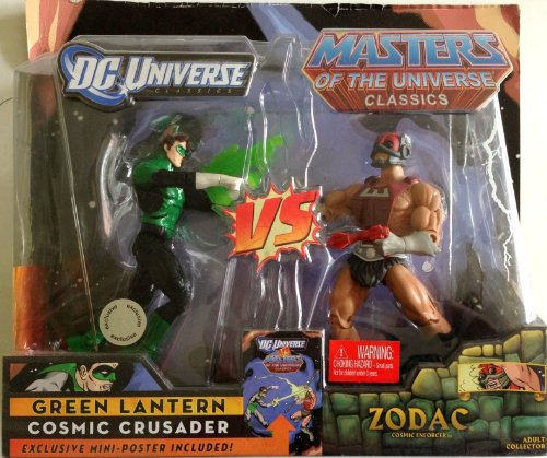 green-lantern-vs-zodac-2-fig-pack