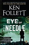 Eye of the Needle: A Novel (English Edition)
