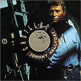 Cadillac | Hallyday, Johnny (1943-2017) - pseud.