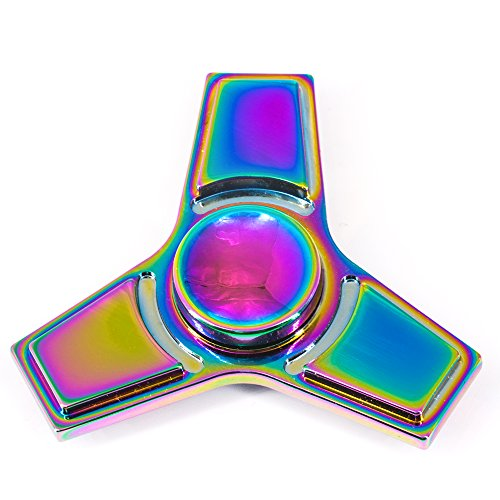 -spinner-mmtx-tri-spinner-ultra-rapide-roulements-doigt-spinner-main-spinner-jouet-pour-killing-time