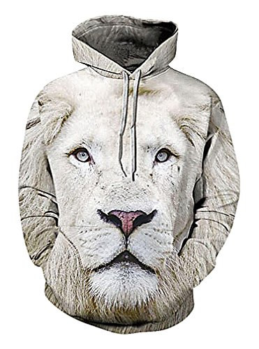 men24-mens-3d-print-lion-hoodie-casual-full-sleeve-relaxed-fit-kangaroo-pocket-1-s-manufacturerl