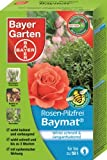 Bayer CropScience-Senza Fungo baymat 125ml Rose ruggine sternruãtau