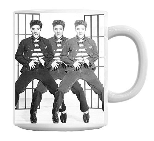 elvis-presley-in-prison-mug-cup