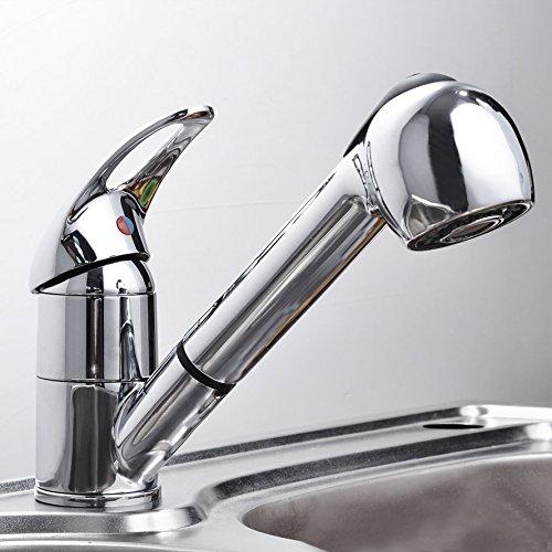 baytter-einhebel-waschtischarmatur-wasserhahn-spultisch-kuche-waschtisch-waschenbecken-bad