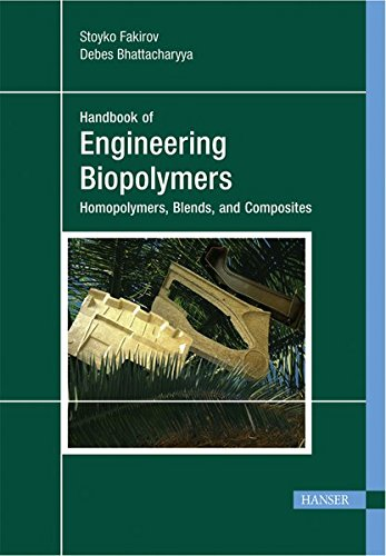 Engineering Biopolymers: Homopolymers, Blends, and Composites