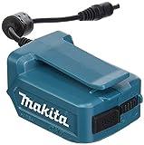 Makita 198639-2 Akku-Adapter für Heizjacke 10,8 V, 1 V