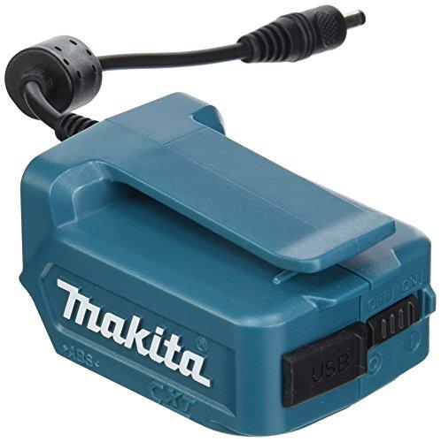Makita Makita 197636-5