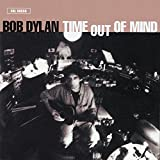 Dylan Bob: Time Out of Mind (Audio CD)