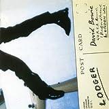 David Bowie: Lodger (Audio CD)