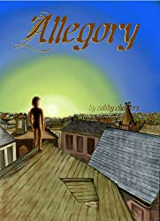 Allegory (English Edition)