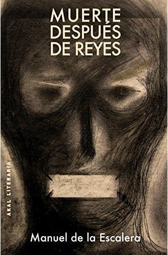 Muerte después de Reyes / Cielo en la cárcel