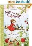 Erdbeerinchen Erdbeerfee: Zauberhafte...