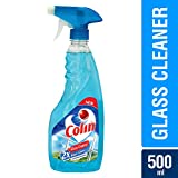 #3: Colin Glass Cleaner Pump 2X More Shine with shine Boosters - 500ml