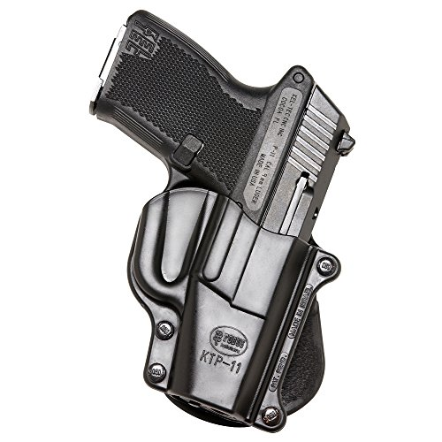 fobus-standard-holster-rh-paddle-ktp11-kel-tec-p11-9mm-40-cal-skyy-cpx-1-ruger-lc9