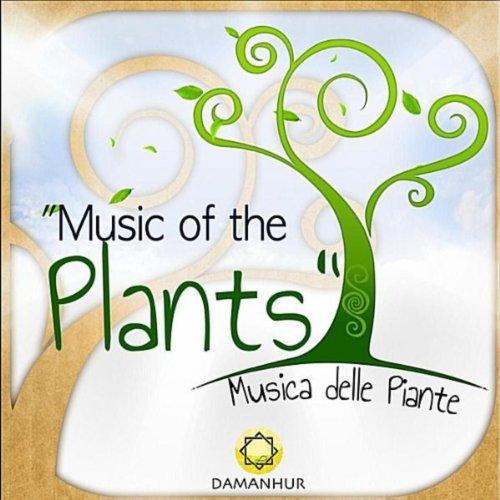 Music of the Plants (Musica Delle Piante)