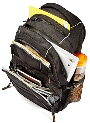 AmazonBasics Laptoprucksack - 3