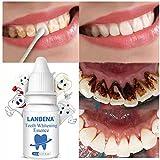 Vavim Charcoal Teeth Whitening Toothpaste