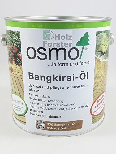 osmo-006-bangkirai-decking-furniture-oil-wood-oil-protects-maintains-beautifies-25-litres