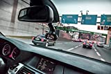 TrueCam A7s GPS Blitzerwarner - 6