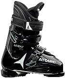 Atomic Herren Skischuh Live Fit 80 2018