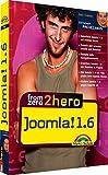 From Zero2Hero: Joomla! 1.6