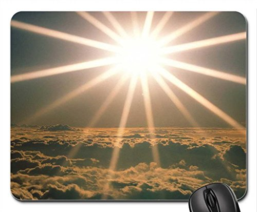 visions-of-heaven-mouse-pad-mousepad-sky-mouse-pad