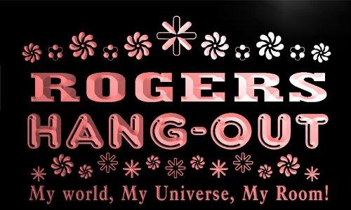 pq1054-r-rogers-hang-out-girl-kids-room-light-princess-bar-neon-sign
