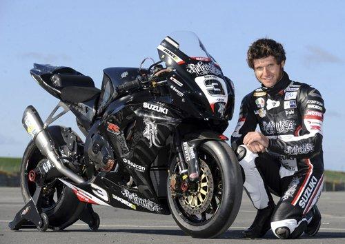 empire-merchandising-guy-martin-a4-race-legend-isle-of-man-tt-moto-racing-poster-print-photo
